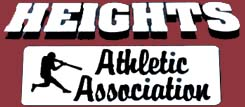 Heights Athletic Association